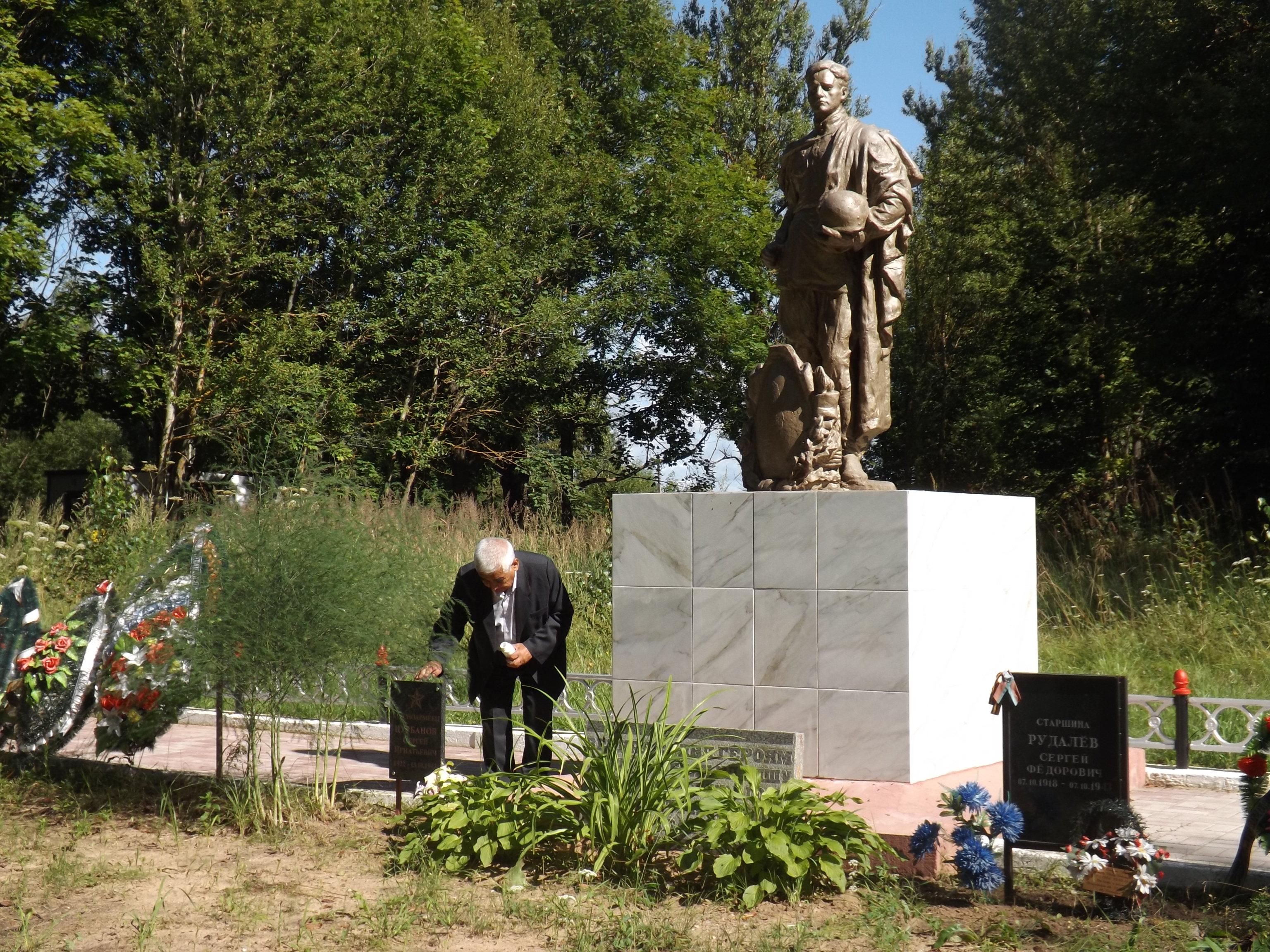Памятник на могилу Рудня мария борейша надгробие